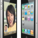 iPhone 5, Verizon Wireless talk about future
