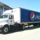Pepsi Replaces Coke at WT