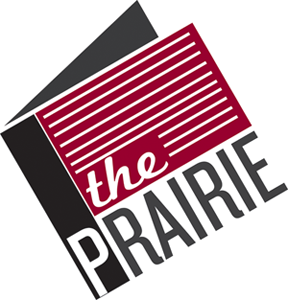 The Prairie.