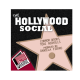 Hollywood Social: Episode 1