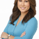 Former CBS reporter to speak at WT