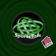 The Lee and Liger Sports Talk: Episode 4