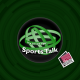 The Lee and Liger Sports Talk: Episode 8