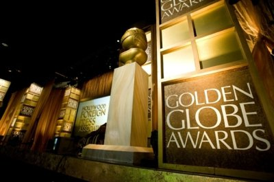 Courtesy of Goldenglobes.org