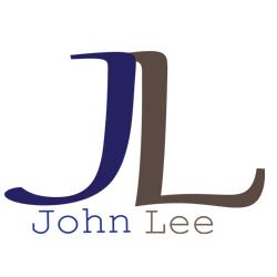 John's Blog Logo